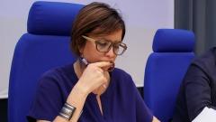 Marinella Sclocco, Assessore all'Istruzione