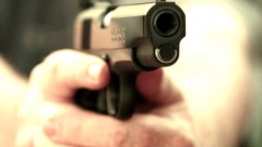 sparatoria