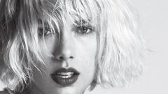 Taylor Swift - foto da twitter