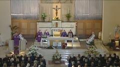Funerali dell'ex Presidente Carlo Azeglio Ciampi