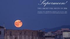 foto da Virtual Telescope Project