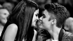 Selena Gomez e Justin Bieber - foto da instagram