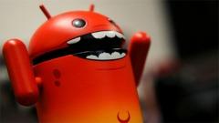 Virus Android