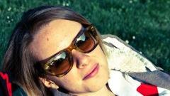 Flavia Roncalli, la 24enne morta di meningite