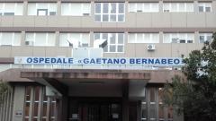 Ospedale Ortona