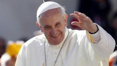 Mario José Bergoglio