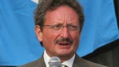 Al telefono Luciano Lapenna