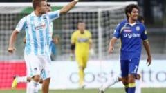 Ciro Immobile, 22 gol per lui in campionato