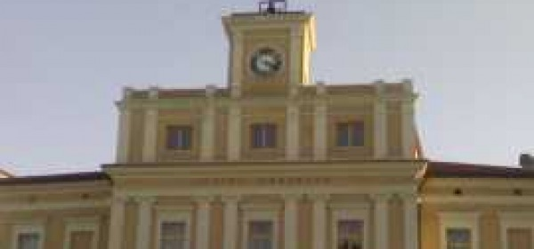 Teatro De Nardis