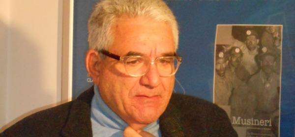 Paolo Castellucci