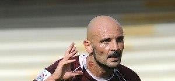 Ciro Ginestra, ha chiuso i conti al Fattori