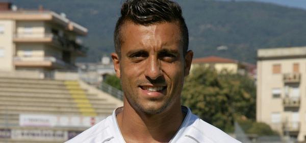 Giovanni Giuffrida