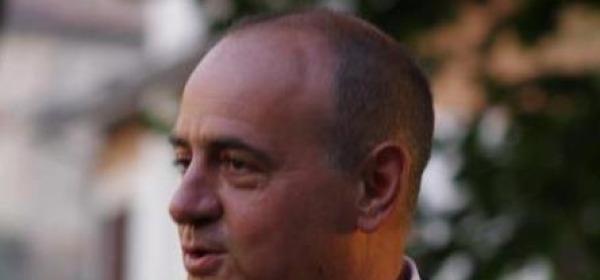 Angelo Simone Angelosante