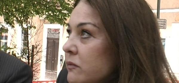 Giovanna Maria Iurato