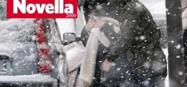 Foto Novella 2000