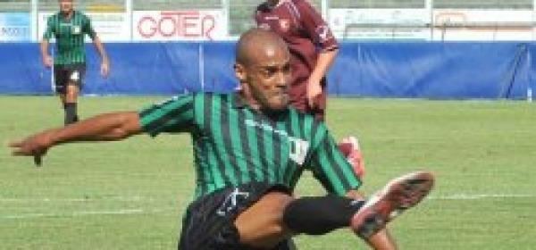 Claudio De Sousa
