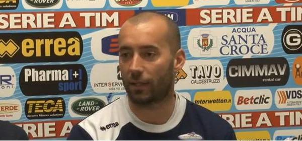 Cristian Bucchi