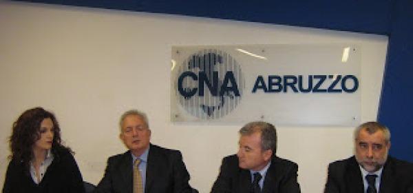 CNA Abruzzo