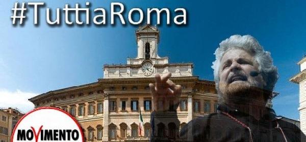 #tuttiaroma
