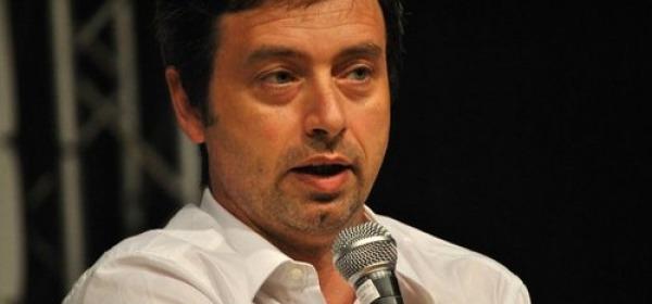 Andrea Orlando