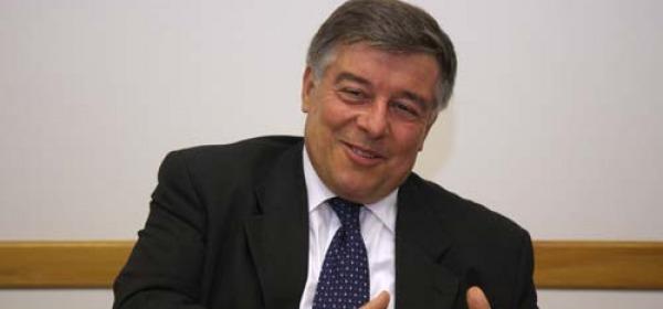 Flavio Zandonato