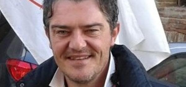 Gianluca Castaldi