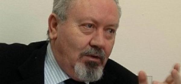 Nicola Sisti, difensore civico regionale