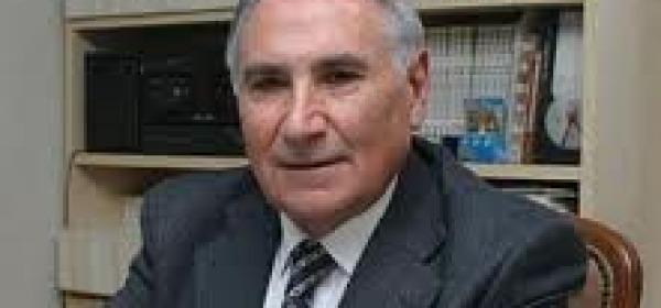 Alvaro Jovannitti