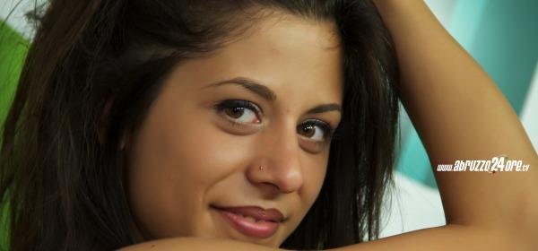 Gina Di Fonzo