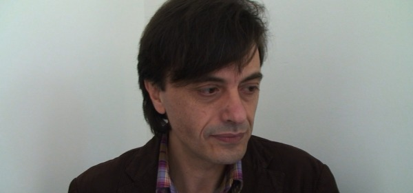 Ettore Di Cesare
