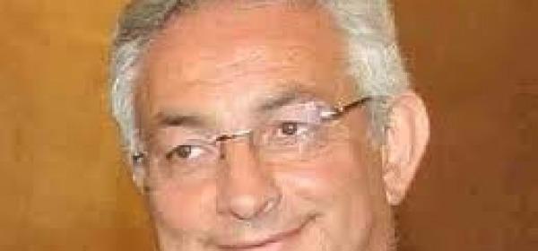 Enrico Mazzarella