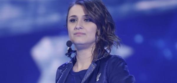 Verdiana Zagaro