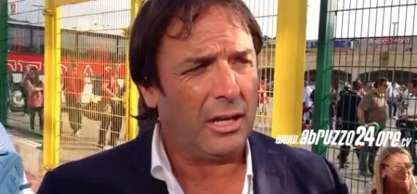 Corrado Chiodi