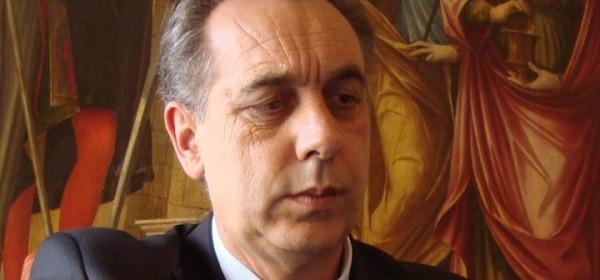 Giovanni Legnini
