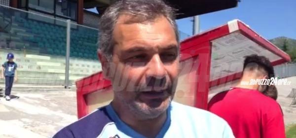 Giovanni Pagliari