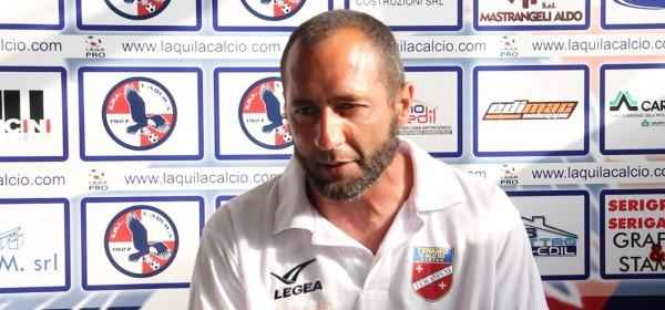 Roberto Cappellacci