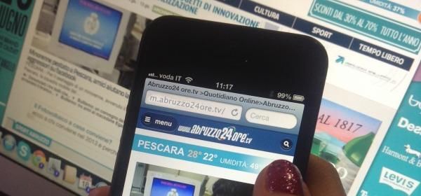 m.abruzzo24ore.tv