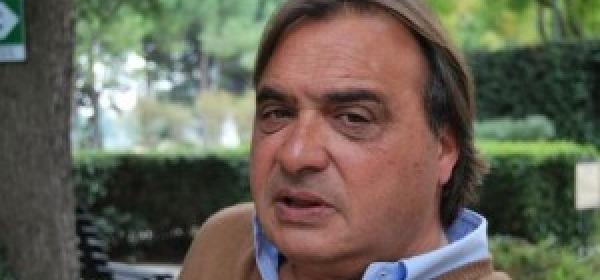Ginafranco Giuliante