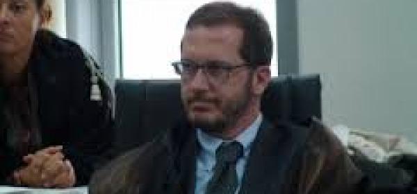 Fabio Picuti