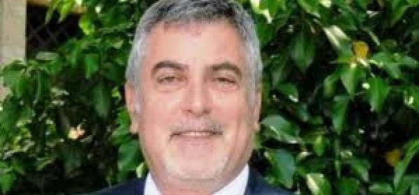 Stefano Gresta