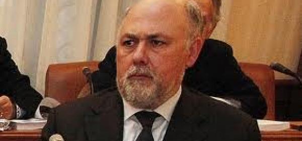 Luigi Lusi