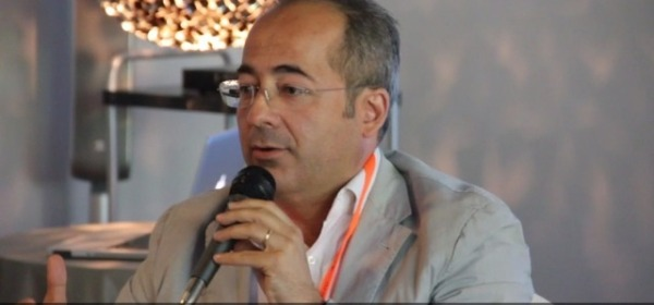 Giulio Sottanelli