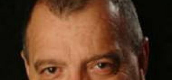 Vito Domenici