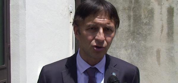 Nicola Argirò
