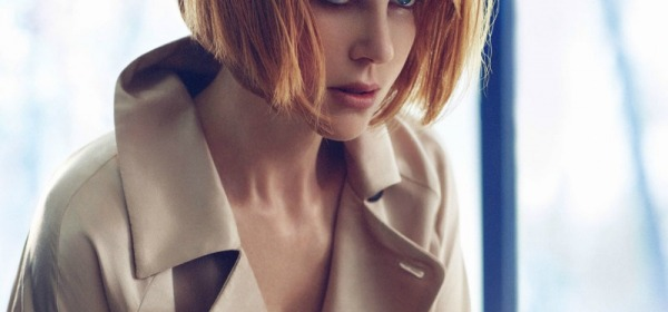 "Nicole Kidman per ""Jimmy Choo"""