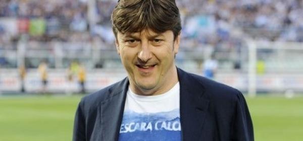 Daniele Sebastiani