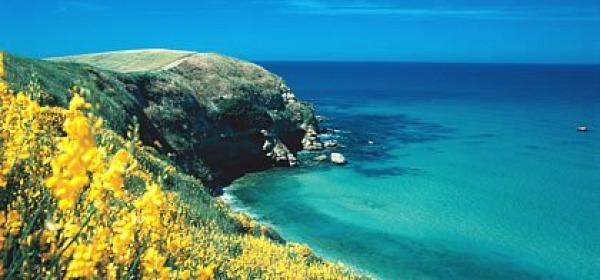 Punta Derici