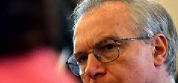 Guglielmo Epifani, Segretario del Pd