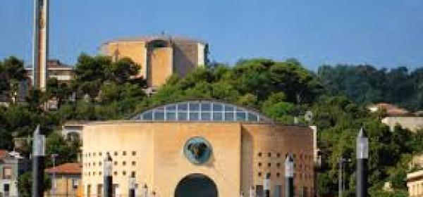 Municipio Francavilla al Mare