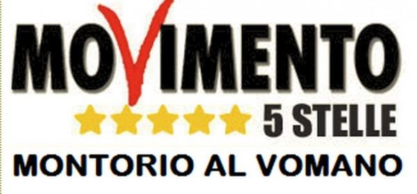Movimento 5 Stelle Montorio